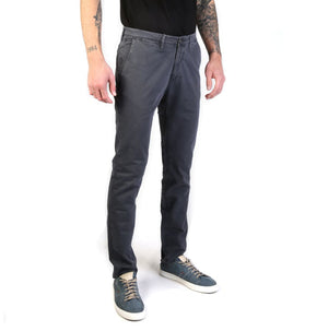 Carrera Jeans - 000617_0845X - grey / 44 - Clothing Trousers