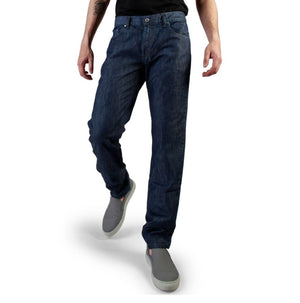 Carrera Jeans - 000700_1041A - blue / 46 - Clothing Jeans