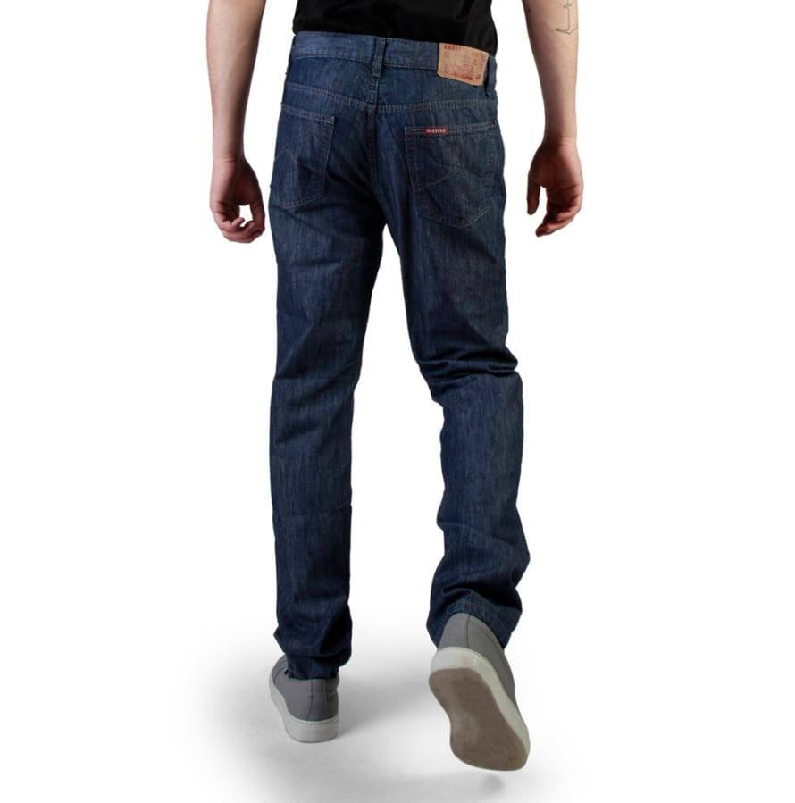 Carrera Jeans - 000700_1041A - Clothing Jeans