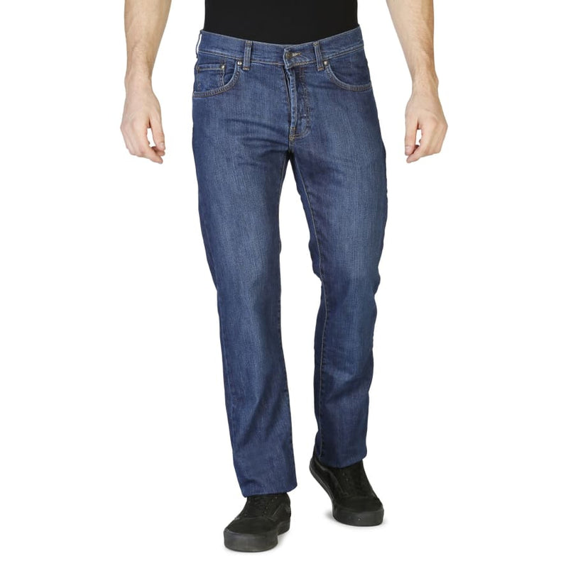 Carrera Jeans - 000710_0970A - blue-2 / 46 - Clothing Jeans