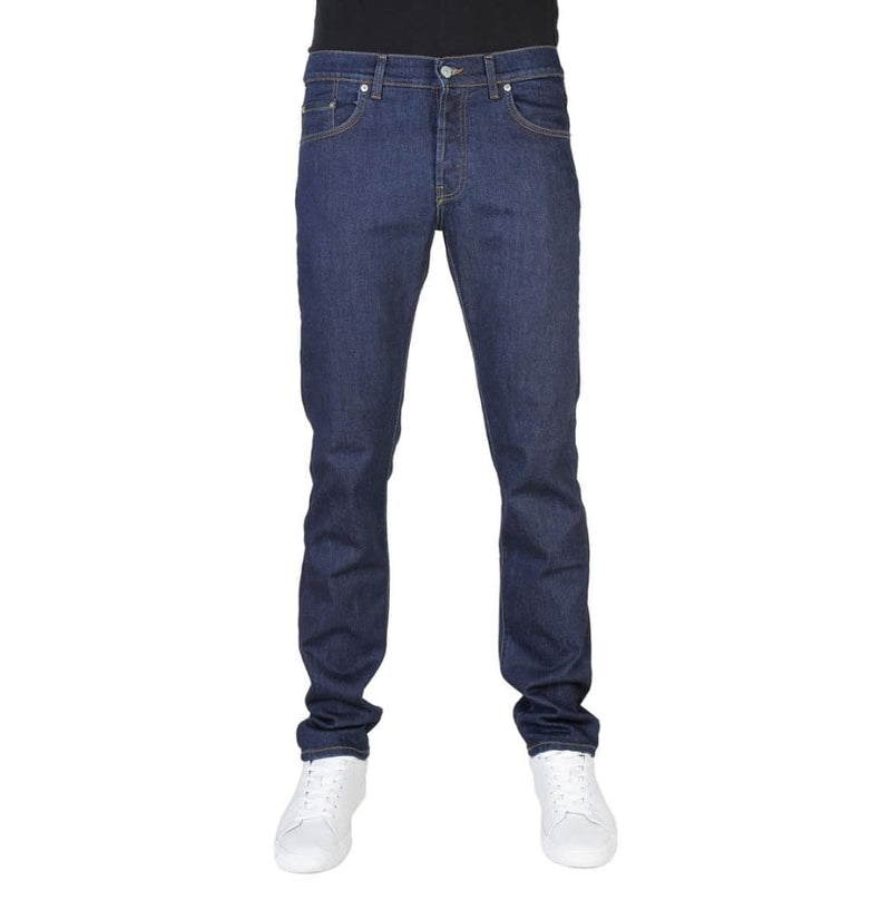 Carrera Jeans - 000710_0970A - blue / 44 - Clothing Jeans
