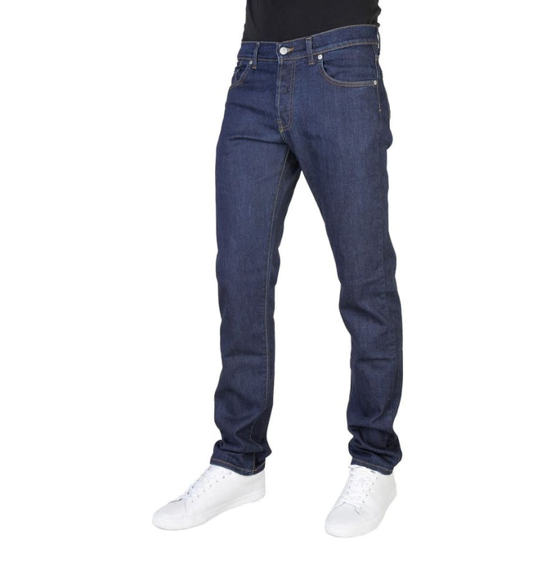 Carrera Jeans - 000710_0970A - Clothing Jeans