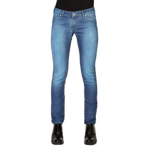 Carrera Jeans - 000788_0980A - blue / 38 - Clothing Jeans