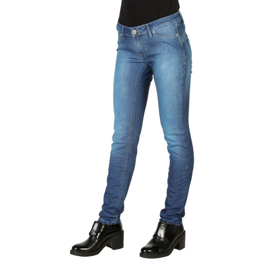 Carrera Jeans - 000788_0980A - Clothing Jeans