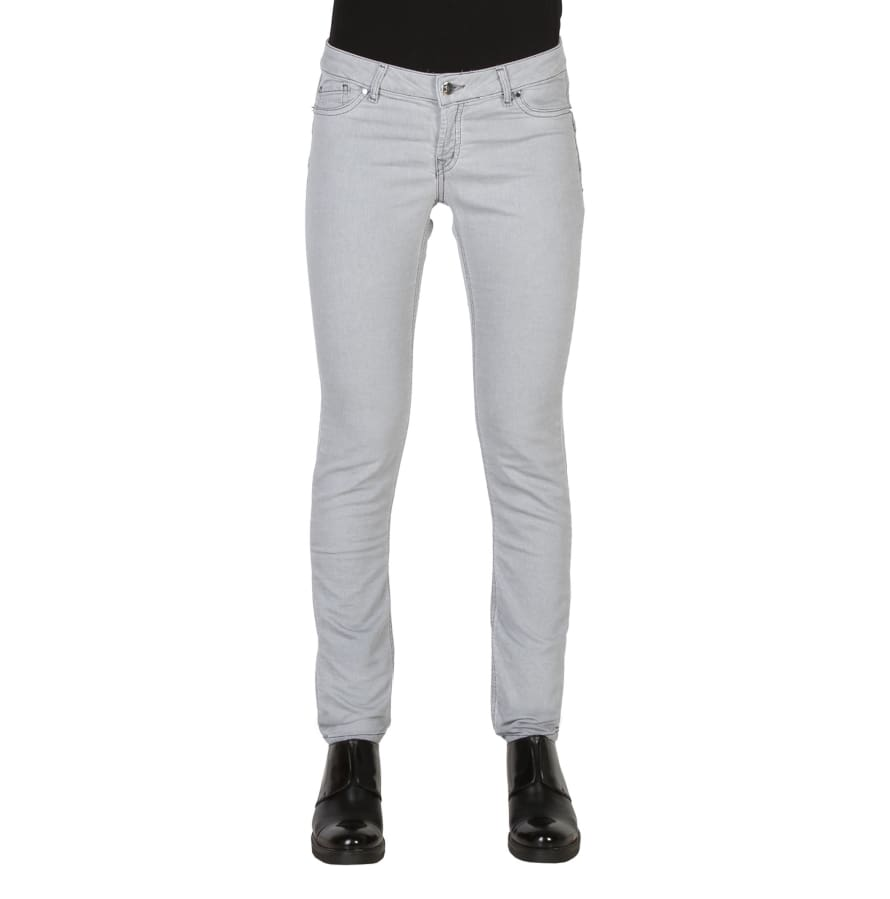 Carrera Jeans - 000788_0980A - grey / 42 - Clothing Jeans