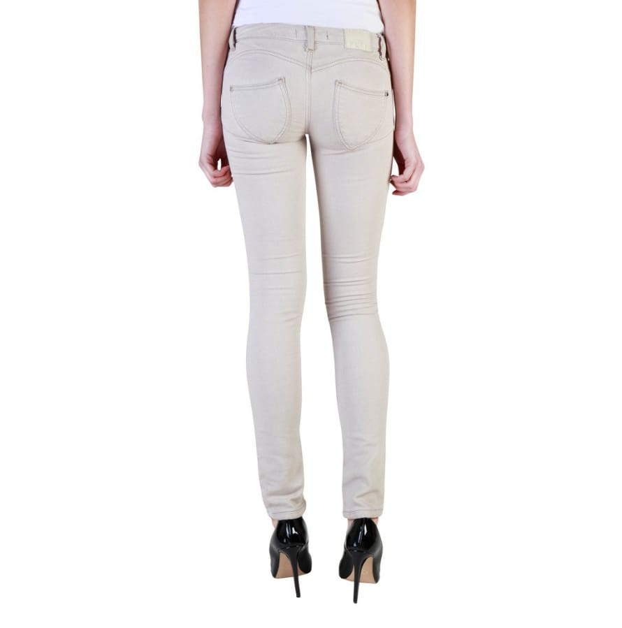 Carrera Jeans - 000788_0985B - Clothing Jeans