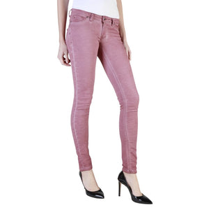 Carrera Jeans - 000788_0985B - red / 40 - Clothing Jeans