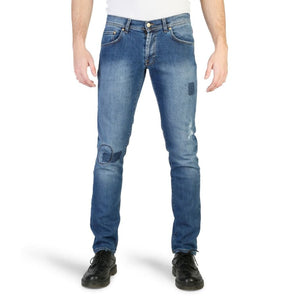 Carrera Jeans - 00717A_0970X - blue / 44 - Clothing Jeans