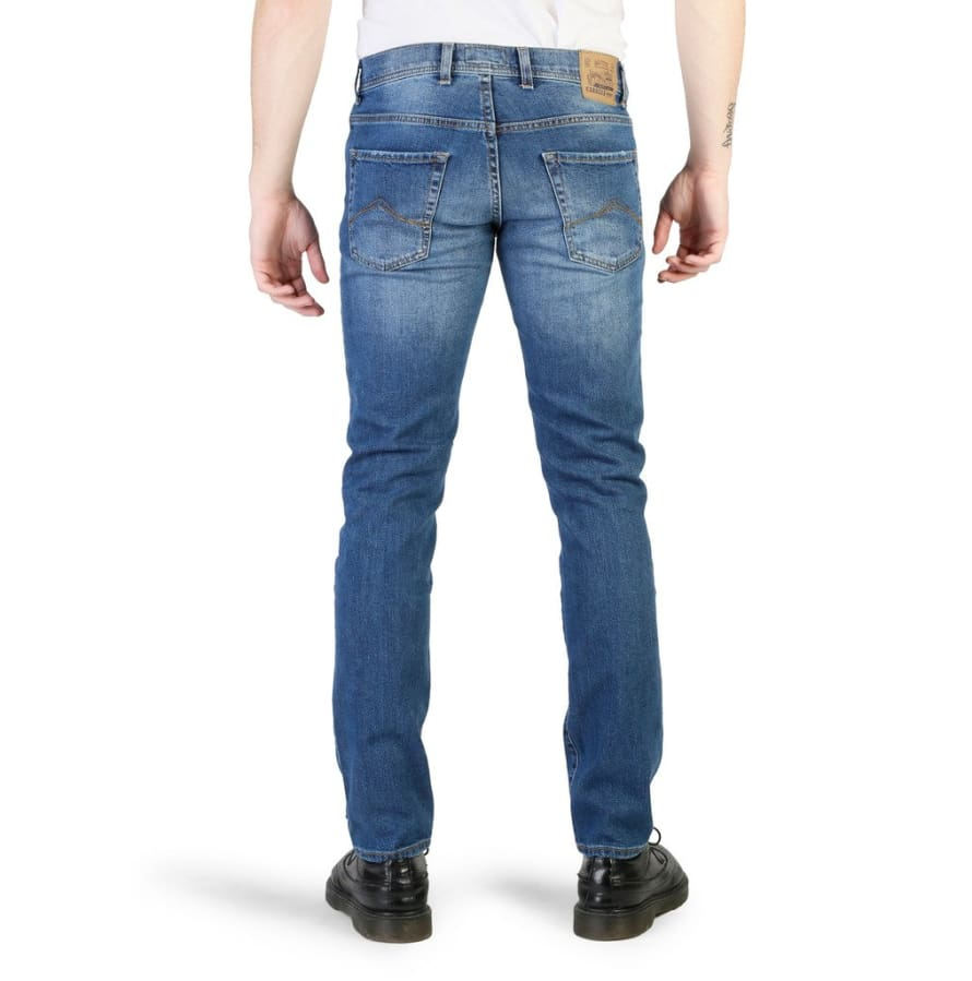 Carrera Jeans - 00717A_0970X - Clothing Jeans