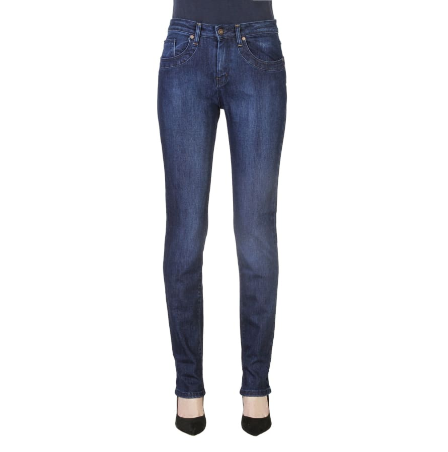 Carrera Jeans - 00752C_0970A - blue-1 / 40 - Clothing Jeans