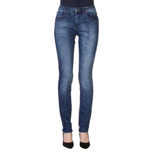 Carrera Jeans - 00752C_0970A - blue / 44 - Clothing Jeans