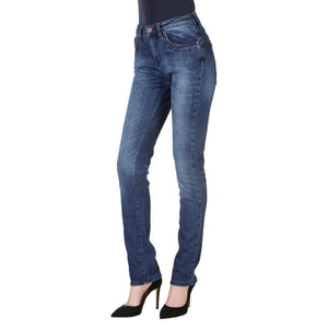 Carrera Jeans - 00752C_0970A - Clothing Jeans
