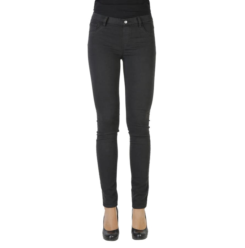 Carrera Jeans - 00767L_922SS - black / S - Clothing Jeans
