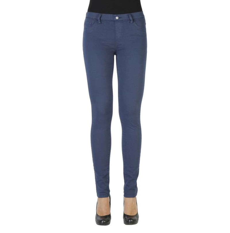 Carrera Jeans - 00767L_922SS - blue / XS - Clothing Jeans