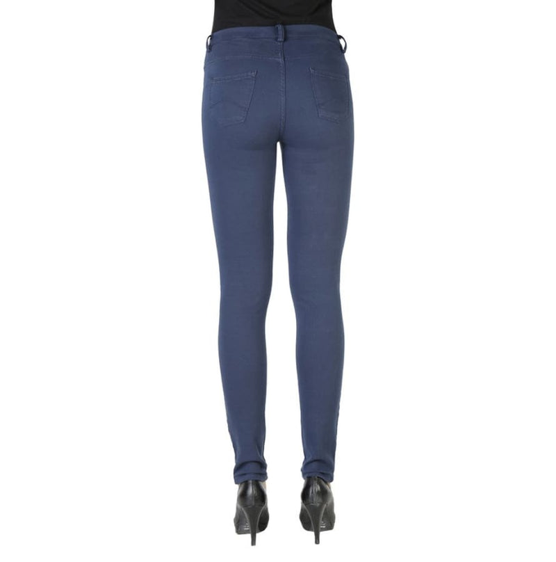 Carrera Jeans - 00767L_922SS - Clothing Jeans