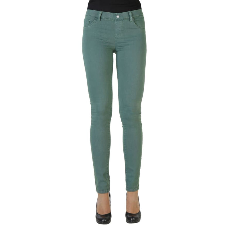 Carrera Jeans - 00767L_922SS - grey / XS - Clothing Jeans