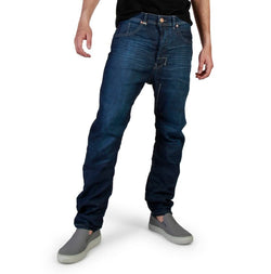 Carrera Jeans - 00P747A_0980 - blue / 44 - Clothing Jeans