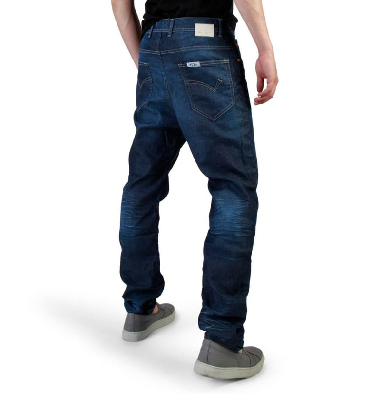 Carrera Jeans - 00P747A_0980 - Clothing Jeans