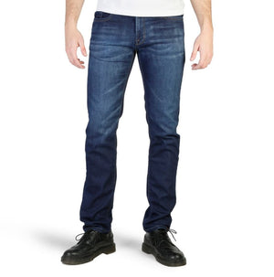 Carrera Jeans - 00T707_0822A - blue / 46 - Clothing Jeans