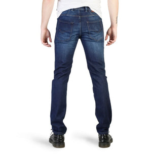Carrera Jeans - 00T707_0822A - Clothing Jeans