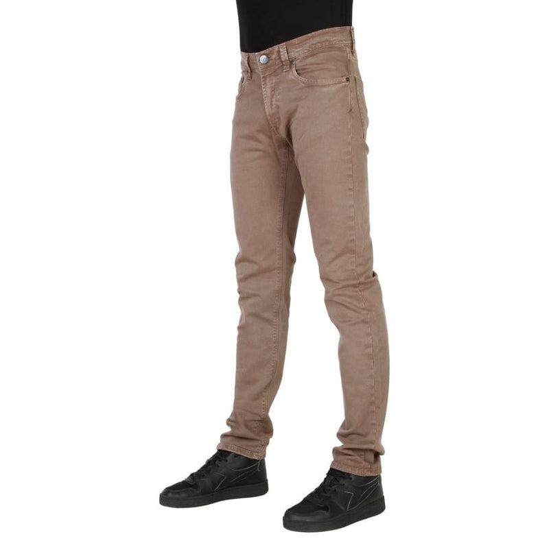 Carrera Jeans - 00T707_0845A - Clothing Jeans