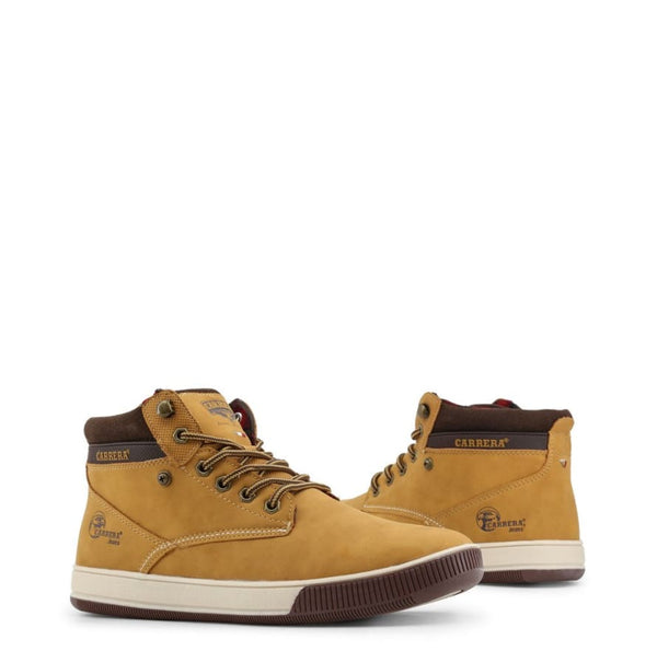 Carrera Jeans - CAM825000 - Shoes Sneakers