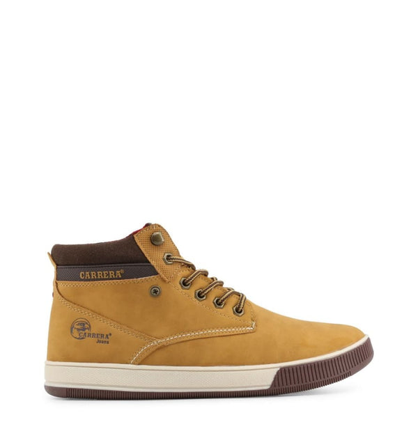 Carrera Jeans - CAM825000 - yellow / 40 - Shoes Sneakers