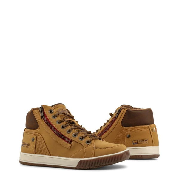 Carrera Jeans - CAM825020 - Shoes Sneakers