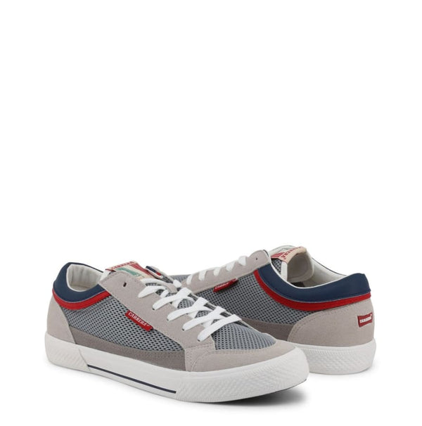 Carrera Jeans - CAM910100 - Shoes Sneakers