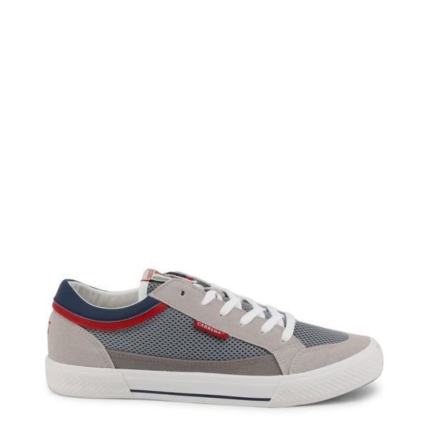 Carrera Jeans - CAM910100 - grey / 40 - Shoes Sneakers