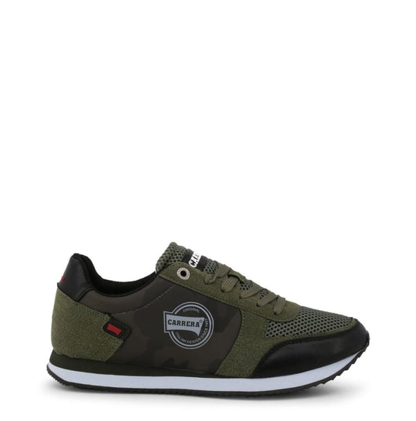 Carrera Jeans - CAM913226 - green / 40 - Shoes Sneakers