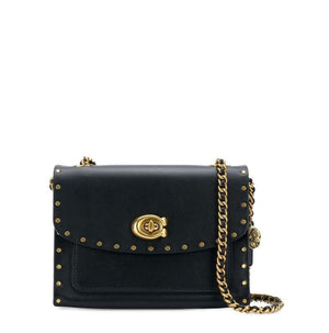 Coach - 29389 - black / NOSIZE - Bags Crossbody Bags