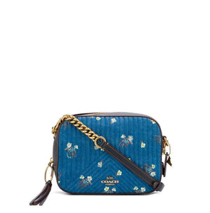 Coach - 29419 - blue / NOSIZE - Bags Crossbody Bags
