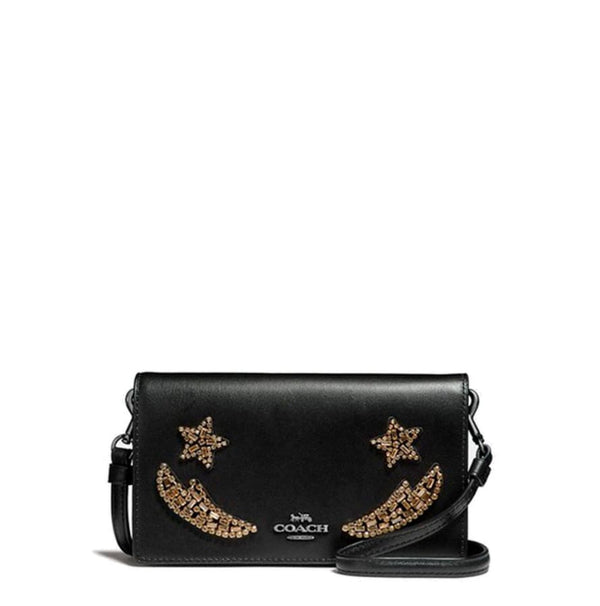 Coach - 31872 - black / NOSIZE - Bags Crossbody Bags