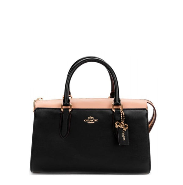 Coach - 39288 - black / NOSIZE - Bags Handbags