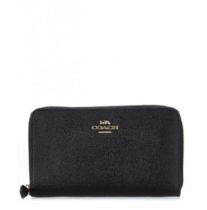 Coach - 58584 - black / NOSIZE - Accessories Wallets