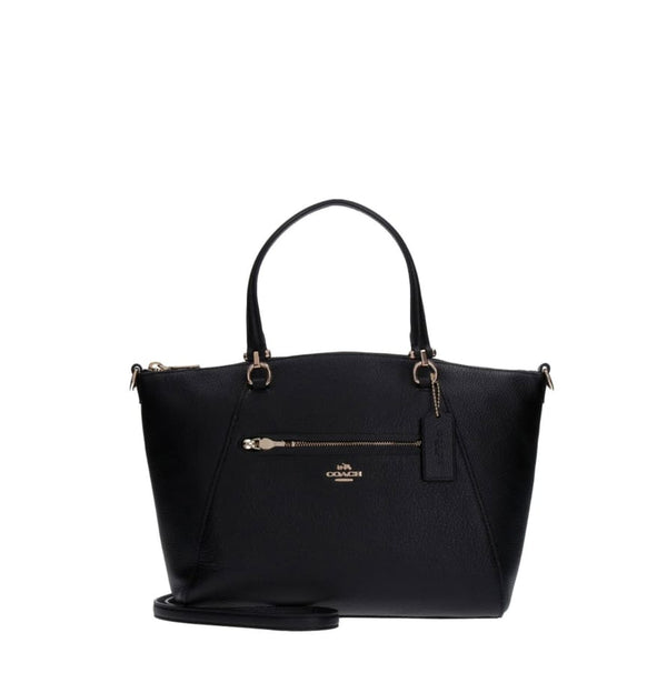 Coach - 58874 - black / NOSIZE - Bags Handbags