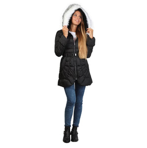 Dawn Levy New York - 7822817 - black / L - Clothing Jackets