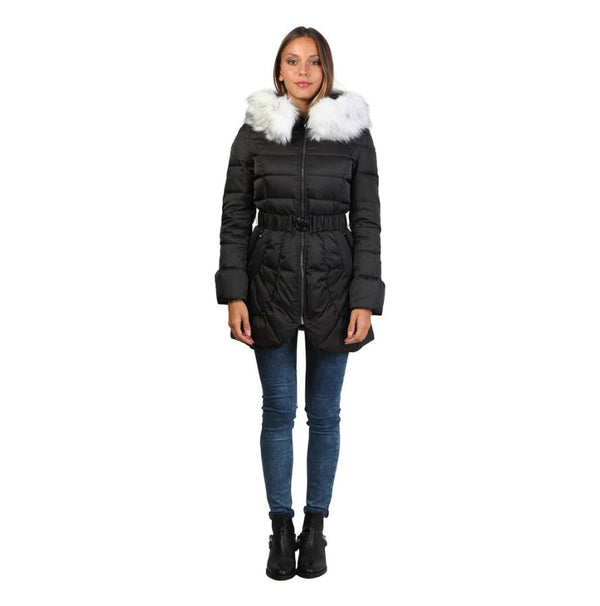 Dawn Levy New York - 7822817 - Clothing Jackets