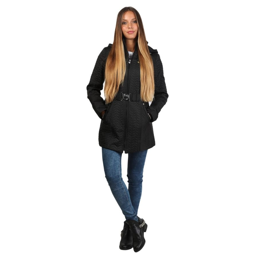 Dawn Levy New York - 7822830 - black / L - Clothing Jackets