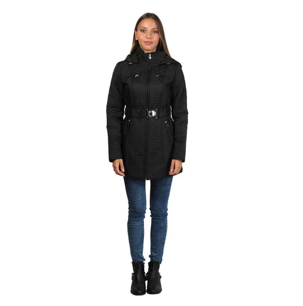 Dawn Levy New York - 7822830 - Clothing Jackets