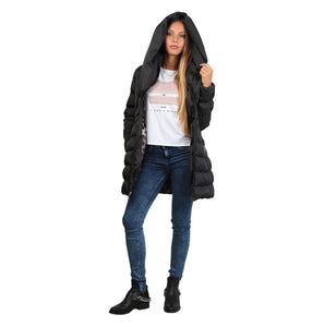 Dawn Levy New York - 7822838 - black / L - Clothing Jackets
