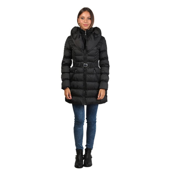 Dawn Levy New York - 7822838 - Clothing Jackets