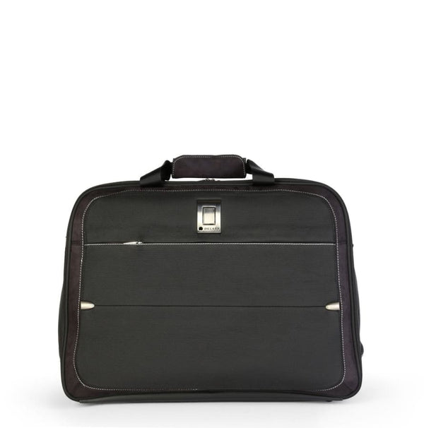 Delsey - 210400 - black / NOSIZE - Bags Suitcases