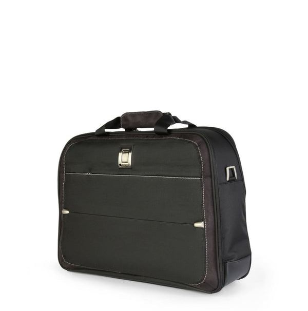 Delsey - 210400 - Bags Suitcases