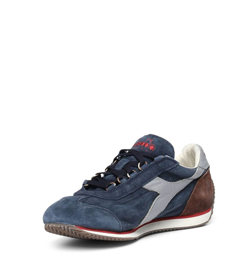 Diadora Heritage - EQUIPE_S_SW - Shoes Sneakers