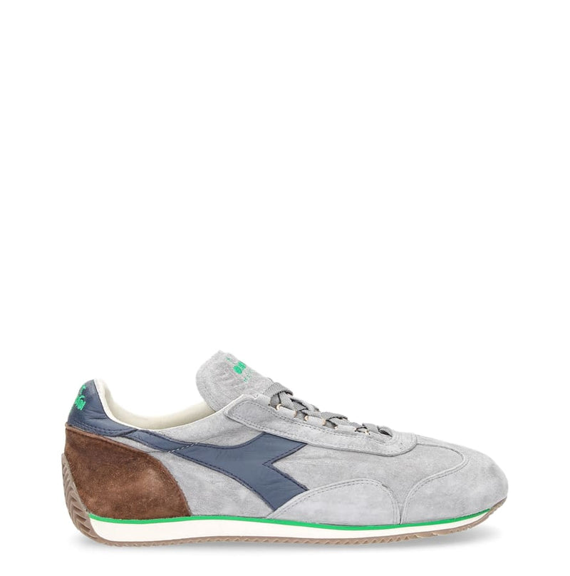 Diadora Heritage - EQUIPE_S_SW - grey / 6.5 - Shoes Sneakers