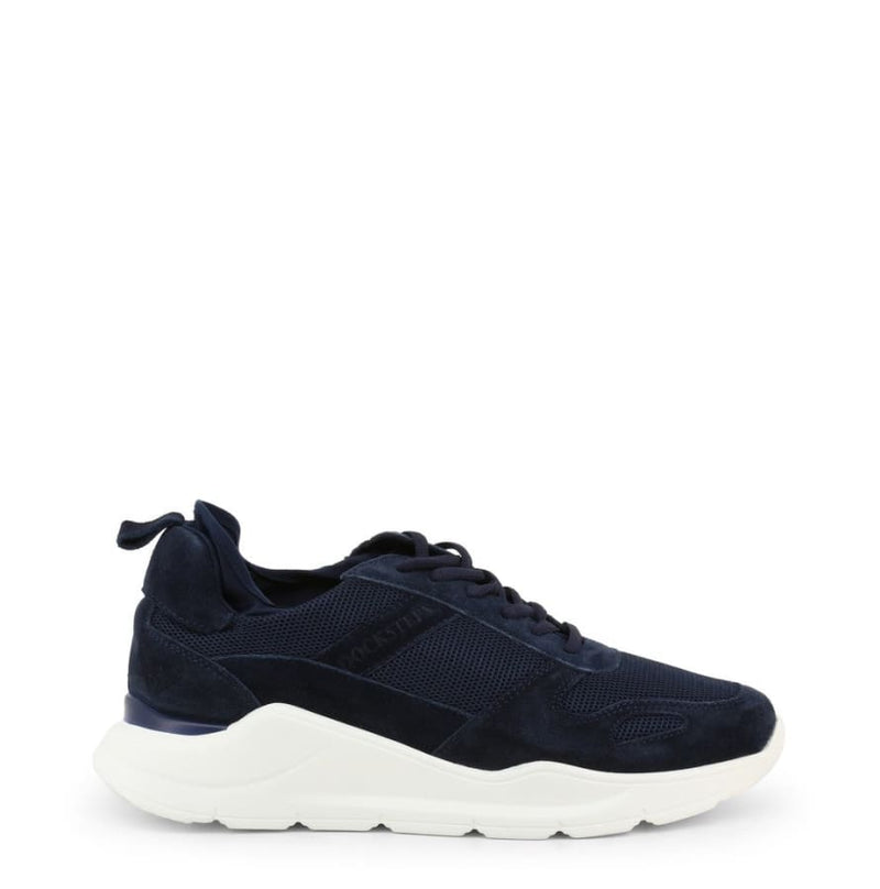 Docksteps - CABOT-LOW-2260 - blue / 40 - Shoes Sneakers