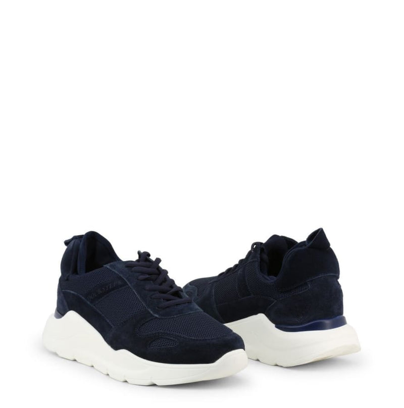 Docksteps - CABOT-LOW-2260 - Shoes Sneakers