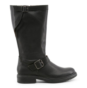 Docksteps - PF2054DSE021 - black / 35 - Shoes Boots